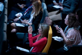 Publico-Detalle-10-4-Congreso-Ciudades-Inteligentes-2018