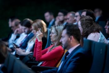 Publico-Detalle-11-4-Congreso-Ciudades-Inteligentes-2018