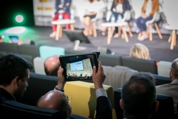 Publico-Detalle-14-4-Congreso-Ciudades-Inteligentes-2018