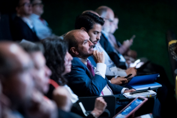 Publico-Detalle-3-4-Congreso-Ciudades-Inteligentes-2018