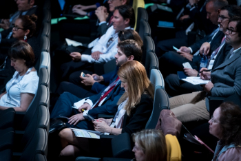 Publico-Detalle-9-4-Congreso-Ciudades-Inteligentes-2018