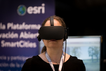 Punto-Encuentro-ESRI-3-4-Congreso-Ciudades-Inteligentes-2018