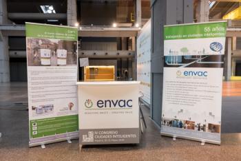 Punto-Encuentro-Envac-1-4-Congreso-Ciudades-Inteligentes-2018