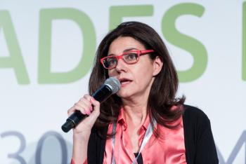 Rocio-Vinas-Ineco-1-Mesa-Redonda-4-Congreso-Ciudades-Inteligentes-2018