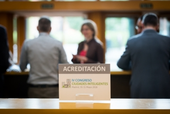 Acreditacion-3-4-Congreso-Ciudades-Inteligentes-2018