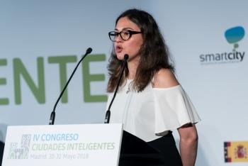 Adriana-Rangel-Esri-2-Ponencia-4-Congreso-Ciudades-Inteligentes-2018