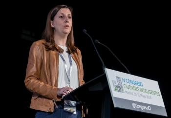 Anna-Rodriguez-Suez-1-Ponencia-4-Congreso-Ciudades-Inteligentes-2018