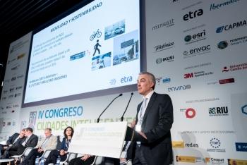 Antonio-Marques-ETRA-3-Ponencia-4-Congreso-Ciudades-Inteligentes-2018