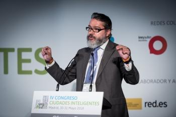 Borja-Gutierrez-Ayuntamiento-Brunete-2-Ponencia-4-Congreso-Ciudades-Inteligentes-2018