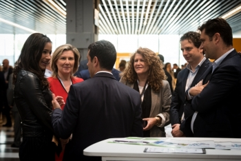 Cafe-7-Networking-4-Congreso-Ciudades-Inteligentes-2018
