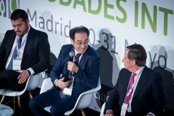 Carlos-Pastor-Alastria-1-Mesa-Redonda-4-Congreso-Ciudades-Inteligentes-2018