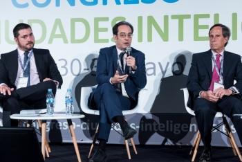 Carlos-Pastor-Alastria-2-Mesa-Redonda-4-Congreso-Ciudades-Inteligentes-2018