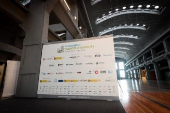 Carteleria-2-4-Congreso-Ciudades-Inteligentes-2018