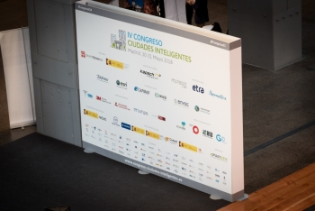 Carteleria-3-4-Congreso-Ciudades-Inteligentes-2018