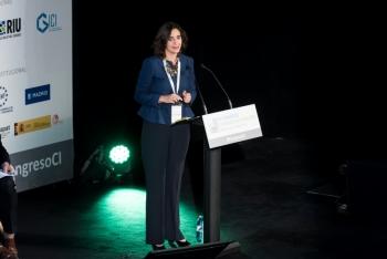 Celia-Romero-Ayuntamiento-Benidorm-1-Ponencia-4-Congreso-Ciudades-Inteligentes-2018