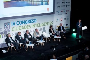 Celia-Romero-Ayuntamiento-Benidorm-2-Ponencia-4-Congreso-Ciudades-Inteligentes-2018
