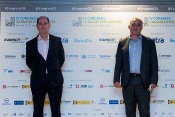 Cena-Fotocall-1-4-Congreso-Ciudades-Inteligentes-2018