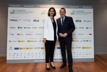 Cena-Fotocall-10-4-Congreso-Ciudades-Inteligentes-2018
