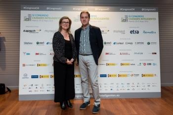 Cena-Fotocall-11-4-Congreso-Ciudades-Inteligentes-2018