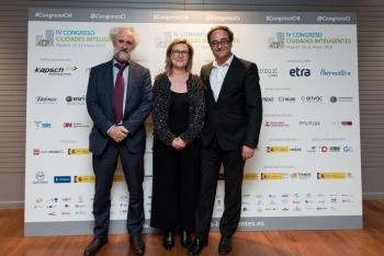 Cena-Fotocall-17-4-Congreso-Ciudades-Inteligentes-2018