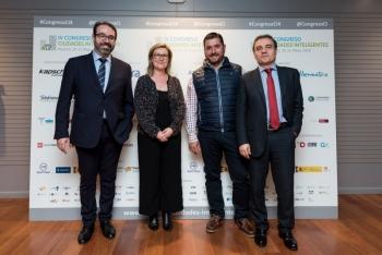 Cena-Fotocall-18-4-Congreso-Ciudades-Inteligentes-2018