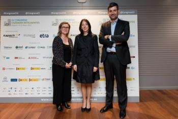 Cena-Fotocall-2-4-Congreso-Ciudades-Inteligentes-2018
