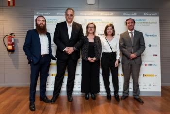 Cena-Fotocall-26-4-Congreso-Ciudades-Inteligentes-2018