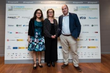 Cena-Fotocall-29-4-Congreso-Ciudades-Inteligentes-2018