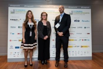 Cena-Fotocall-30-4-Congreso-Ciudades-Inteligentes-2018