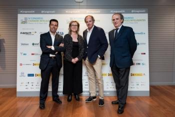 Cena-Fotocall-33-4-Congreso-Ciudades-Inteligentes-2018