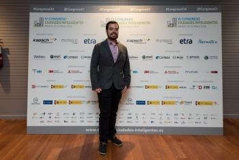 Cena-Fotocall-35-4-Congreso-Ciudades-Inteligentes-2018