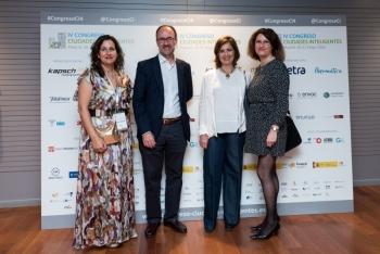 Cena-Fotocall-41-4-Congreso-Ciudades-Inteligentes-2018