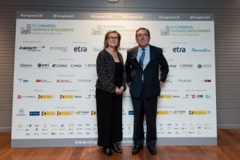 Cena-Fotocall-7-4-Congreso-Ciudades-Inteligentes-2018