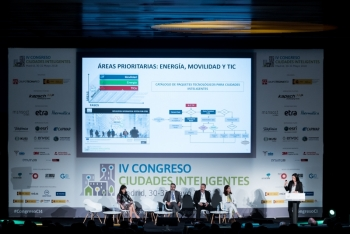Cristina-DeTorre-CARTIF-2-Ponencia-4-Congreso-Ciudades-Inteligentes-2018
