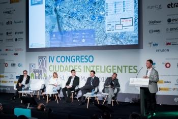 Daniel-Basulto-FSMLR-2-Ponencia-4-Congreso-Ciudades-Inteligentes-2018Ciudades-inteligentes-2018-144