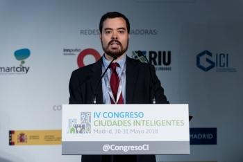Daniel-Vega-COIT-1-Ponencia-4-Congreso-Ciudades-Inteligentes-2018