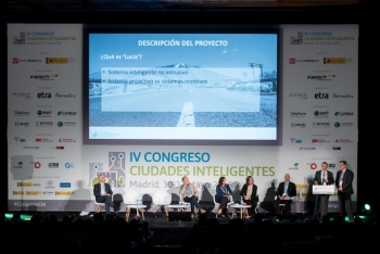 David-Perez-Cabildo-Tenerife-2-Ponencia-4-Congreso-Ciudades-Inteligentes-2018