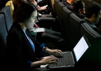 Detalle-1-Produccion-4-Congreso-Ciudades-Inteligentes-2018