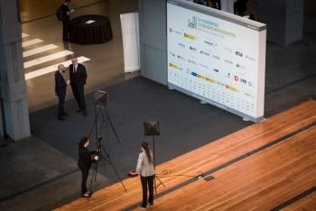 Detalle-5-Produccion-4-Congreso-Ciudades-Inteligentes-2018