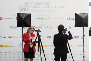 Detalle-9-Produccion-4-Congreso-Ciudades-Inteligentes-2018