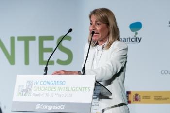 Elena-Nevado-Ayuntamiento-Caceres-1-Ponencia-4-Congreso-Ciudades-Inteligentes-2018Ciudades-inteligentes-2018-144