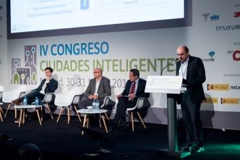 Eloy-Gregorio-Ayuntamiento-Madrid-2-Ponencia-4-Congreso-Ciudades-Inteligentes-2018