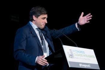 Enrique-Martinez-SESIAD-1-Ponencia-Magistral-4-Congreso-Ciudades-Inteligentes-2018