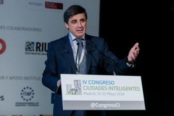 Enrique-Martinez-SESIAD-2-Ponencia-Magistral-4-Congreso-Ciudades-Inteligentes-2018
