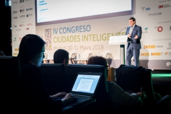 Enrique-Martinez-SESIAD-4-Ponencia-Magistral-4-Congreso-Ciudades-Inteligentes-2018