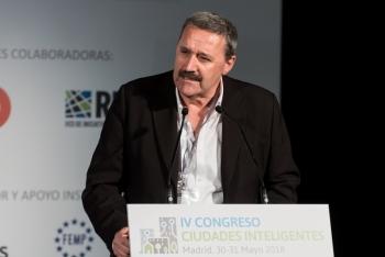 Euken-Sese-Fomento-San-Sebastian-1-Ponencia-4-Congreso-Ciudades-Inteligentes-2018