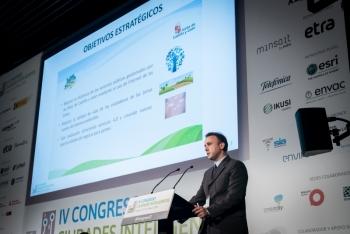 Fernando-Herrero-JCYL-2-Ponencia-4-Congreso-Ciudades-Inteligentes-2018