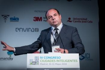 FranciscoJ-Garcia-RED-1-Clausura-4-Congreso-Ciudades-Inteligentes-2018