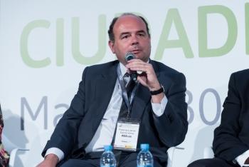 FranciscoJ-Garcia-RED-1-Mesa-Redonda-4-Congreso-Ciudades-Inteligentes-2018
