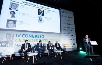 General-1-Mesa-Redonda-4-Congreso-Ciudades-Inteligentes-2018